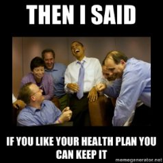healthplan